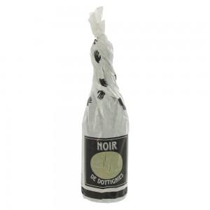 Noir De Dottignies  Donker  75 cl   Fles