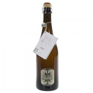 Dame Jaenne Brut Vintage Bourbon  75 cl