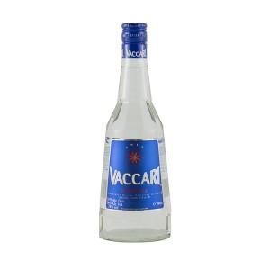 Sambuca Vaccari 38%  70 cl
