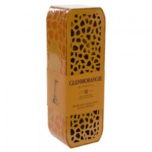 Glenmorangie 10Y Giraffe Box  70 cl