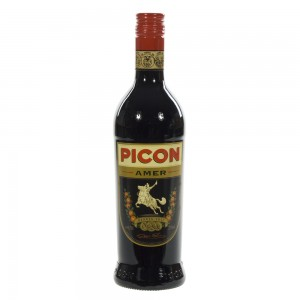 Picon Amer  70 cl   Fles