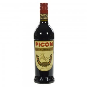 Picon Orange  70 cl   Fles