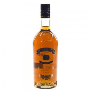 Centenario Rum 12Y Gran Legado  70 cl