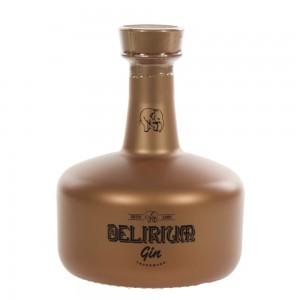 Delirium Gin  70 cl
