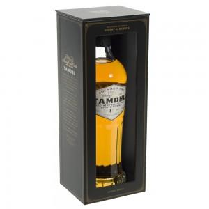 Tamdhu Whisky 12Y  70 cl