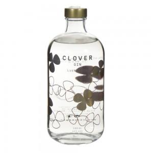 Clover Lucky Nr 4  50 cl
