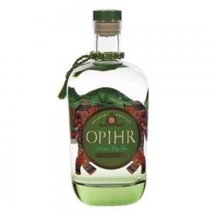 Opihr Arabian Edition  70 cl