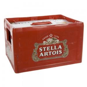 Stella  25 cl  Bak 24 st