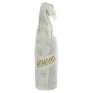 Ter Dolen Armand  Blond  75 cl   Fles
