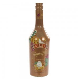 Baileys Apple Pie  70 cl