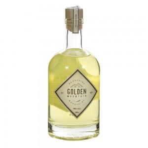 Golden Mountain Moonshine  50 cl