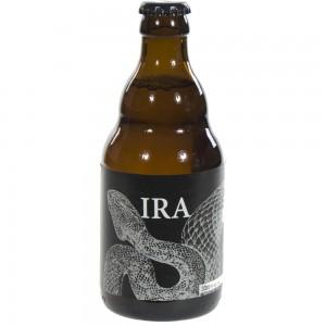 Ira  33 cl   Fles