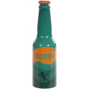 Koboi  33 cl   Fles