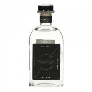 Meyers Gin Silver 50 cl