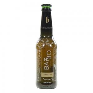 Bar Bo 0%  33 cl   Fles
