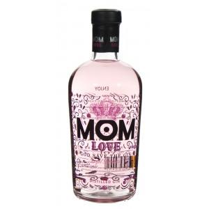 Mom Love Gin  70 cl