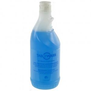 Tafelwasser  70 cl