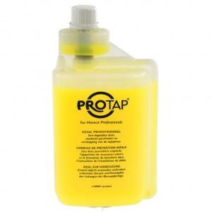 Pro-tap  1 liter