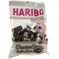 Spek soft kiss met chocola mallows  175 g