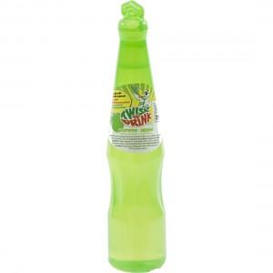 Twist en drink  Appel   Fles