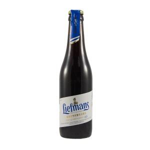 Liefmans Goudenband  Bruin  33 cl   Fles