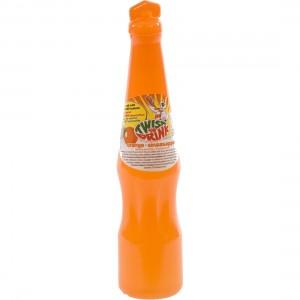 Twist en drink  Orange   Fles