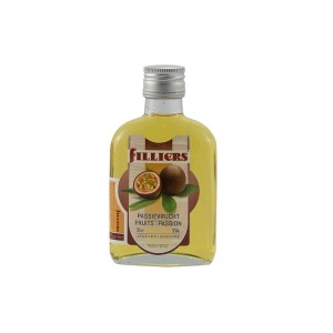 Filliers Fruit Jenever 20%  Passievrucht  20 cl