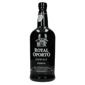 Royal Oporto  Tawny  1 liter