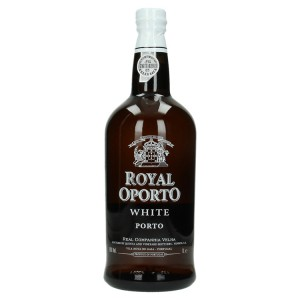 Royal Oporto  White  1 liter