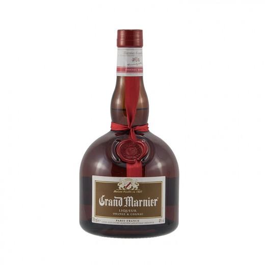 Grand Marnier C.R.  70 cl