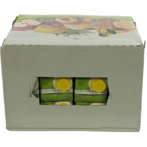 Fruitsap Brik Varesa  Appel  1 liter  Pak 12 st