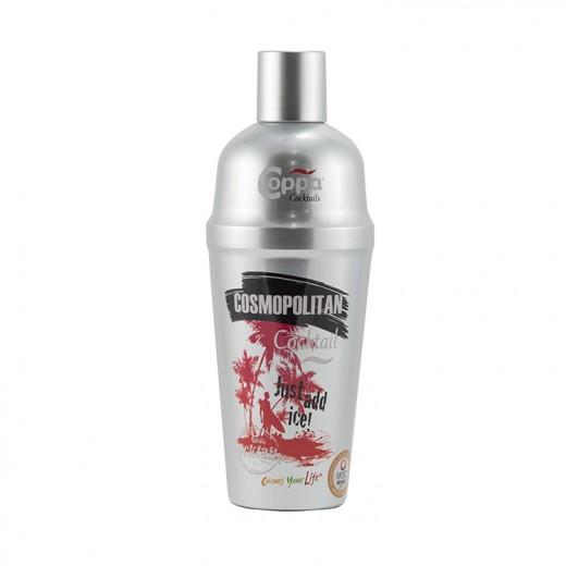 Coppa Cocktails Cosmopolitan 10%  75 cl