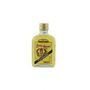 Elixir d'Anvers 37.5°  20 cl  Zakfles