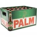 Palm speciale  Amber  25 cl  Bak 24 st