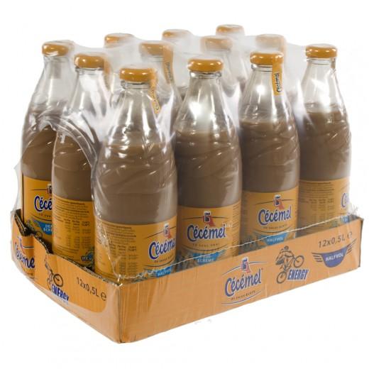 Cecemel  De Enige Echte  500 ml  Pak 12 st