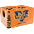 Malheur  Blond  6  25 cl