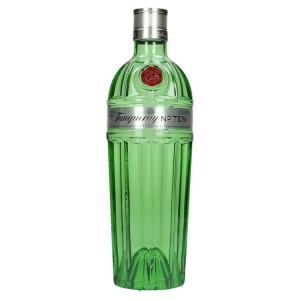 Tanqueray No.10 Gin 47,3°  70 cl