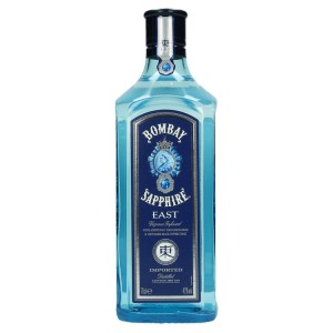 Bombay Sapphire East 42°  70 cl
