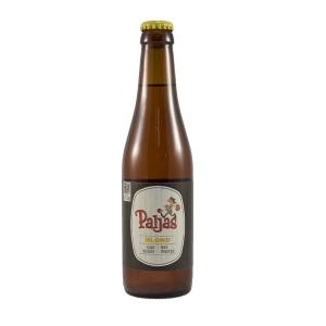 Paljas  Blond  33 cl   Fles