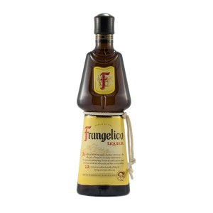 Frangelico 20%  70 cl