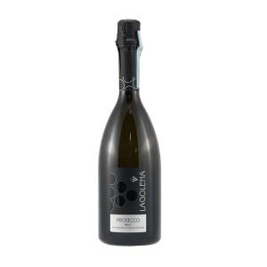 Lagolena Prosecco 11.5%  75 cl   Fles