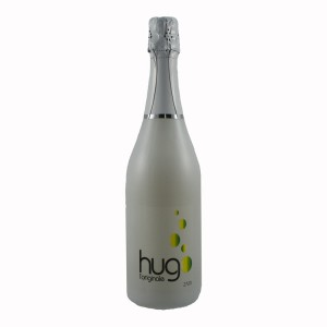 Hugo Originale  75 cl   Fles