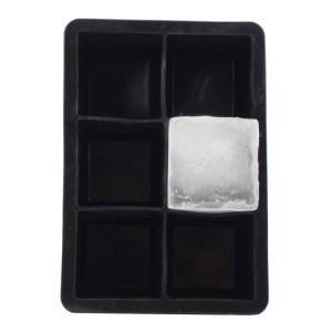 Cheers icecubes vierkant 5cm
