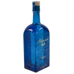 Bluecoat American dry gin  70 cl