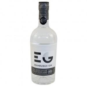 Edinburgh Gin  70 cl