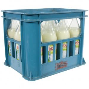 Inza Babeure  1 liter  Bak 12 fl