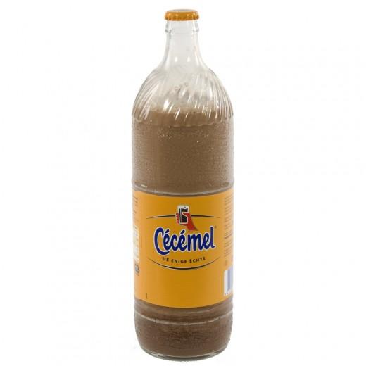 Cecemel  1 liter   Fles