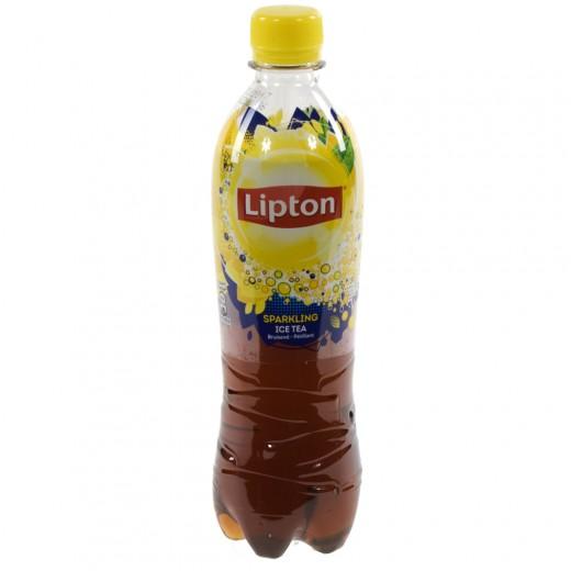 Lipton PET  Ice Tea  50 cl   Fles
