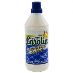 Carolin Lijnolie  1 liter