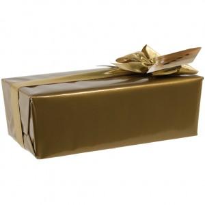 Geschenkpralines luxe chocolade  250 g